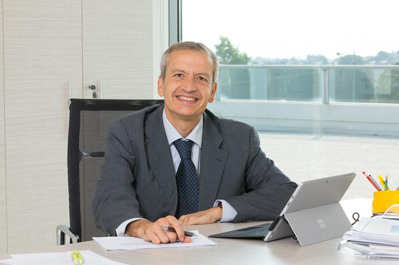 Pietro Cassani