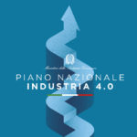 The National Plan for Industry 4.0 2017-2020 – intervention by Matteo Renzi