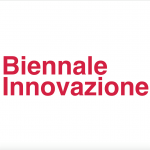 Ideas 4.0 at Biennale Innovazione to talk about industrial evolution